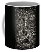 Intwined Coffee Mug
