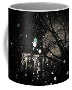 Inverno Eterno Coffee Mug
