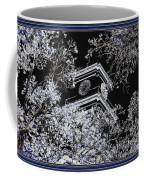 Inversion Art Work Coffee Mug