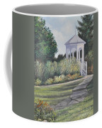 Invitation At Laurel Arts Coffee Mug