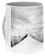 Inviting Coffee Mug
