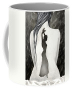 Invocation Coffee Mug