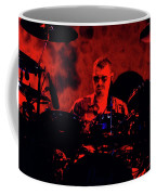 Inxs-94-jon-1261 Coffee Mug