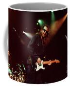 Inxs-94-kirk-1217 Coffee Mug