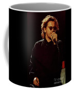 Inxs-94-michael-1235 Coffee Mug