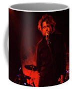 Inxs-94-michael-1268 Coffee Mug