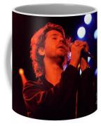 Inxs-94-michael-1274 Coffee Mug