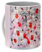 IO Coffee Mug