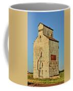 Iowa Skyscraper Coffee Mug