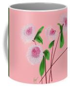 Dear Dahlia's Coffee Mug