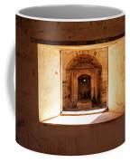 Ipanema Farm Coffee Mug