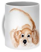 Ipo's Dream Coffee Mug