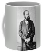 Ira Aldridge (1807-1867) Coffee Mug