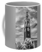 Ira Allen Chapel Coffee Mug