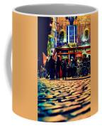 Irish Bar Coffee Mug