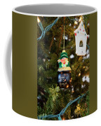 Irish Christmas 2 Coffee Mug