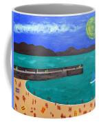 Irish Landscape 13 Coffee Mug
