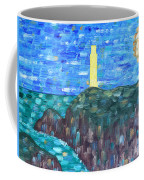 Irish Landscape 16 Coffee Mug