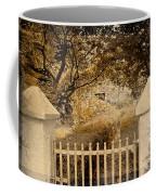 Irish Lullaby 4 V4 Coffee Mug