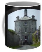 Irish Wisteria Lane Coffee Mug