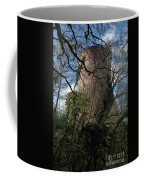 Ironbridge Cooling Tower Coffee Mug