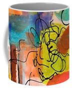 Irresistable Coffee Mug