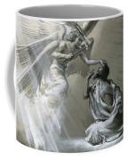 Isaiah's Vision Coffee Mug
