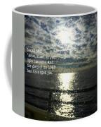 Isiah 60 1 Coffee Mug