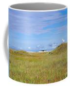 Island Beauty Coffee Mug