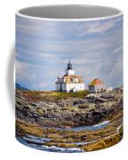 Dream Island Coffee Mug