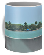 Islands Islands Islands  Coffee Mug