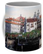 Isola Bella Coffee Mug