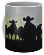 It Aint Texas Coffee Mug