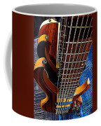 It Is All About That Bass Coffee Mug