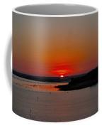 It Is Our Sunrise Coffee Mug