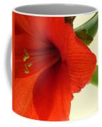 It Is Real Coffee Mug