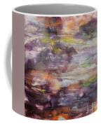 It Is Thawing Coffee Mug
