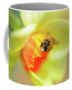 It Just Wouldn't Bee Spring Without ... Coffee Mug