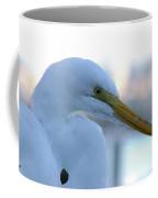 It Seemed Like A Dream Coffee Mug