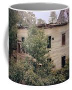 It Was A Mill Coffee Mug