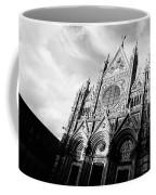 Italian Church Coffee Mug
