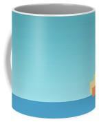 Italian Reverie Coffee Mug