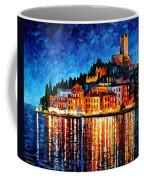 Italy - Verona Coffee Mug