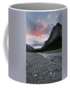 Italyalp Coffee Mug