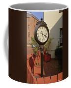 It's 5 O'clock Somewhere Coffee Mug