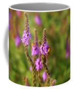 It's A Bugs Life Coffee Mug