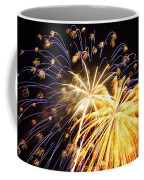 It's A Celebration Coffee Mug