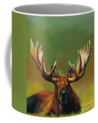 Its All About The Rack Coffee Mug