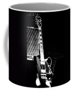 Its All Rock N Roll Coffee Mug