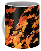It's Fall Coffee Mug